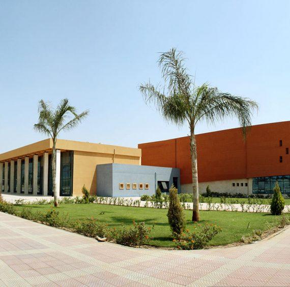 معهد تدريب وردان